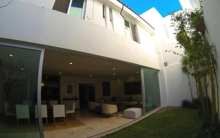 Foto de casa en venta en  , villa palma, zapopan, jalisco, 1655315 No. 20