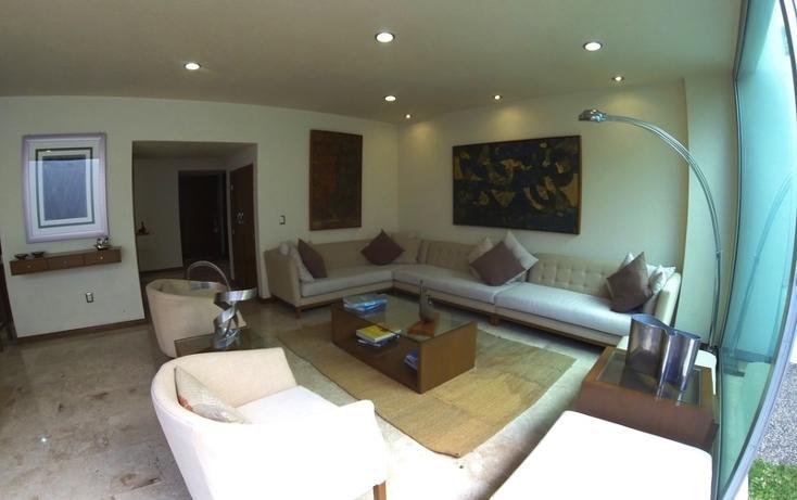 Foto de casa en venta en  , villa palma, zapopan, jalisco, 1655315 No. 21