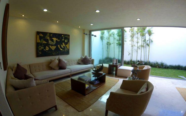 Foto de casa en venta en, villa palma, zapopan, jalisco, 1655315 no 22