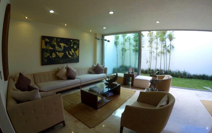 Foto de casa en venta en  , villa palma, zapopan, jalisco, 1655315 No. 22
