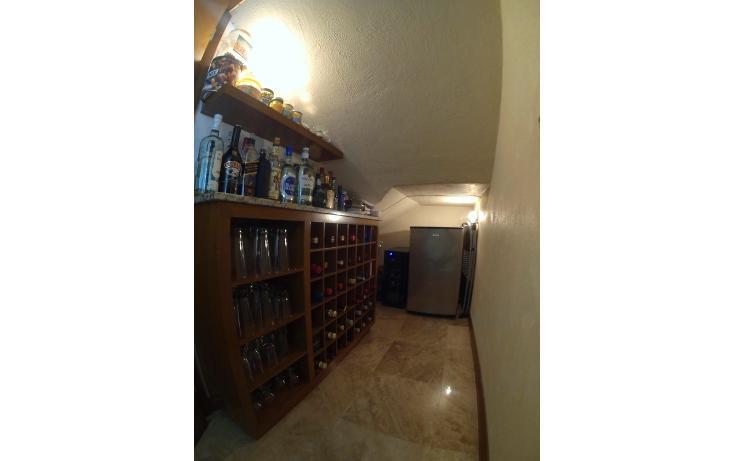 Foto de casa en venta en  , villa palma, zapopan, jalisco, 1655315 No. 23