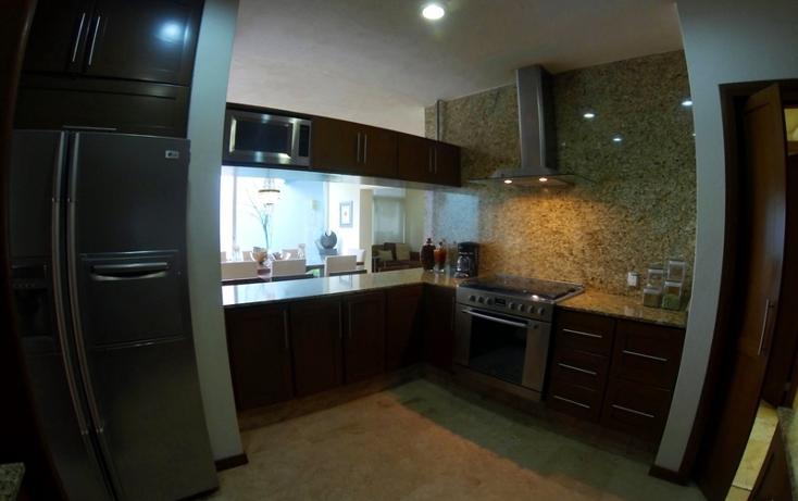 Foto de casa en venta en  , villa palma, zapopan, jalisco, 1655315 No. 24