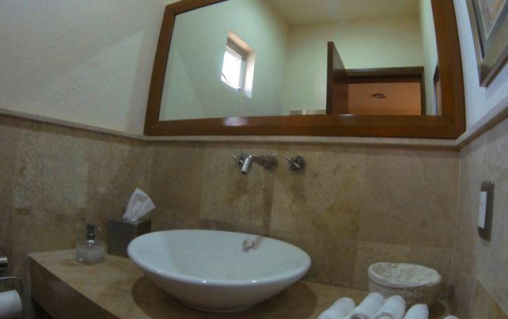 Foto de casa en venta en, villa palma, zapopan, jalisco, 1655315 no 26