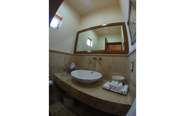 Foto de casa en venta en  , villa palma, zapopan, jalisco, 1655315 No. 26
