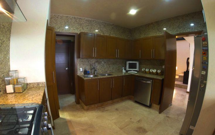 Foto de casa en venta en, villa palma, zapopan, jalisco, 1655315 no 27