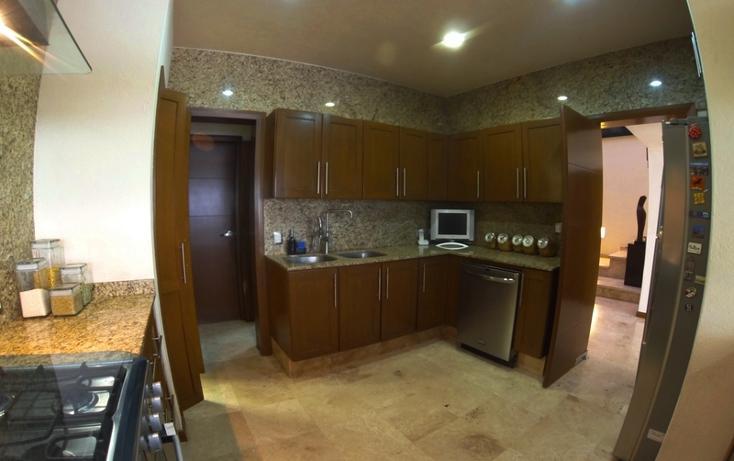 Foto de casa en venta en  , villa palma, zapopan, jalisco, 1655315 No. 27