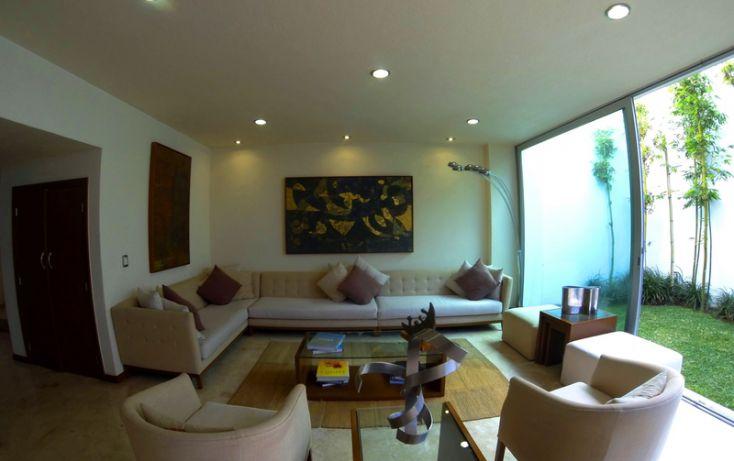 Foto de casa en venta en, villa palma, zapopan, jalisco, 1655315 no 28