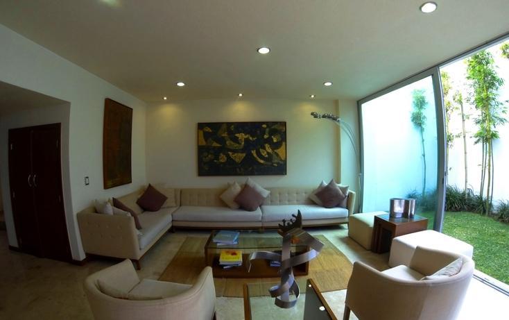 Foto de casa en venta en  , villa palma, zapopan, jalisco, 1655315 No. 28