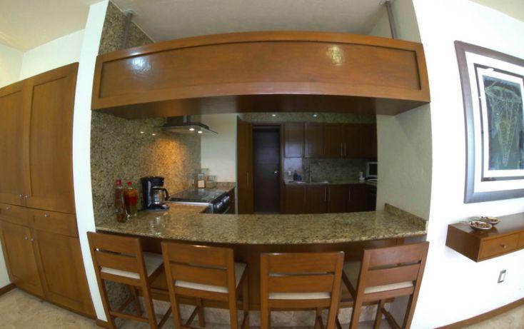 Foto de casa en venta en, villa palma, zapopan, jalisco, 1655315 no 29