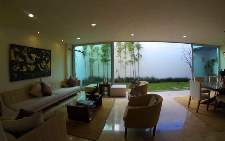Foto de casa en venta en, villa palma, zapopan, jalisco, 1655315 no 30