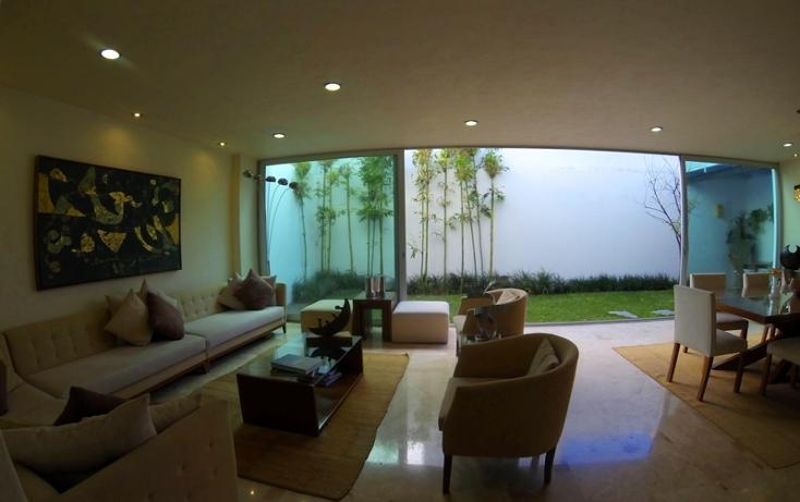 Foto de casa en venta en  , villa palma, zapopan, jalisco, 1655315 No. 30