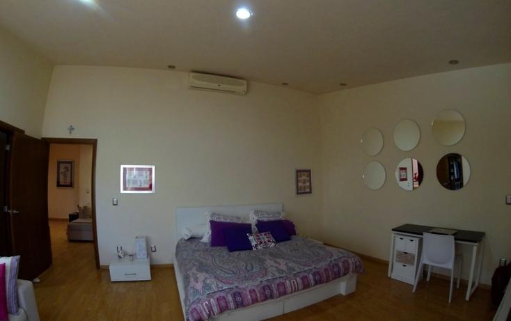 Foto de casa en venta en  , villa palma, zapopan, jalisco, 1655315 No. 36