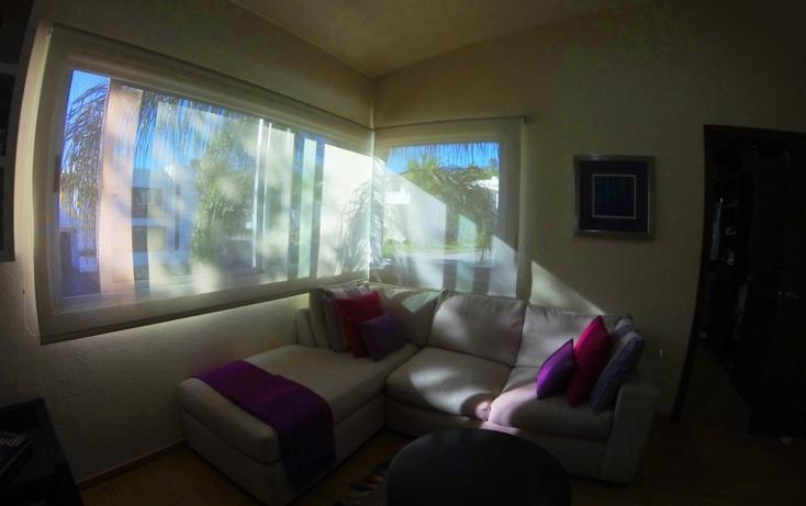 Foto de casa en venta en  , villa palma, zapopan, jalisco, 1655315 No. 37