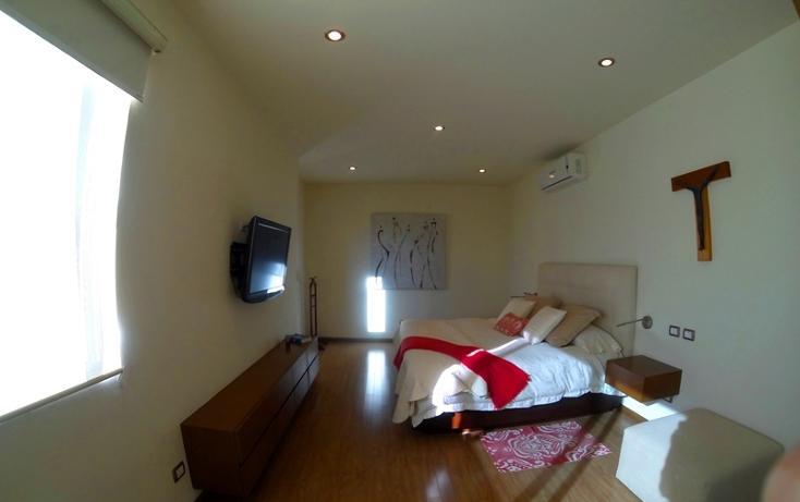 Foto de casa en venta en  , villa palma, zapopan, jalisco, 1655315 No. 38