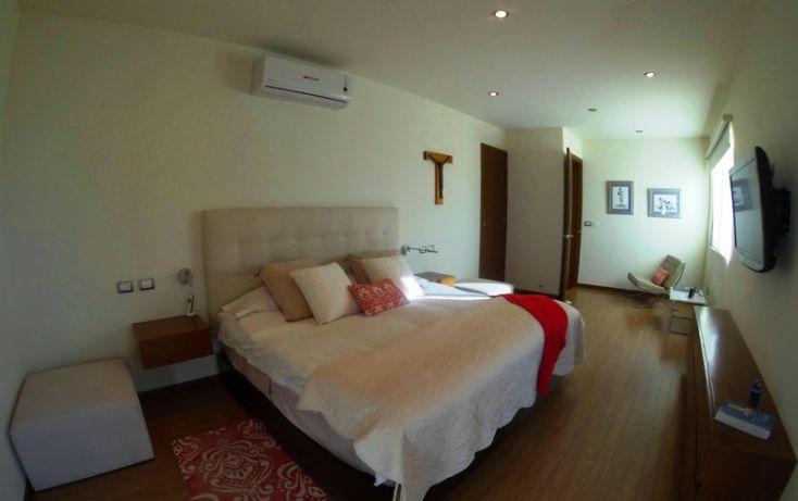 Foto de casa en venta en, villa palma, zapopan, jalisco, 1655315 no 39