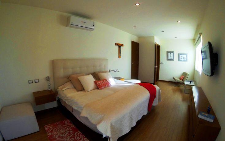 Foto de casa en venta en, villa palma, zapopan, jalisco, 1655315 no 40