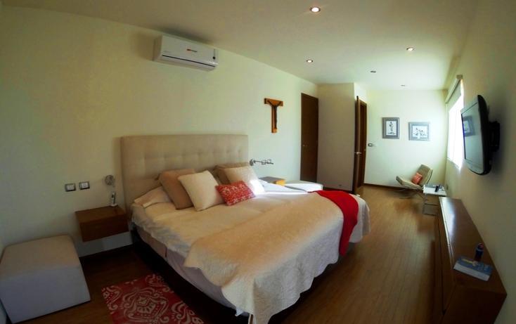 Foto de casa en venta en  , villa palma, zapopan, jalisco, 1655315 No. 40