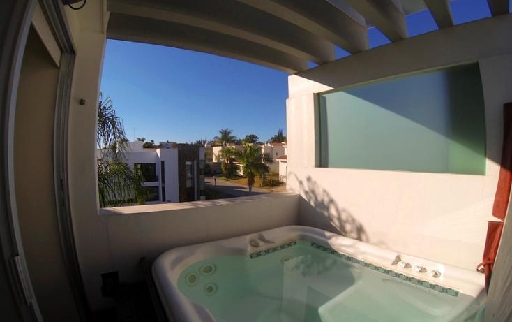 Foto de casa en venta en  , villa palma, zapopan, jalisco, 1655315 No. 41