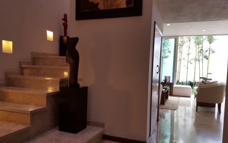 Foto de casa en venta en, villa palma, zapopan, jalisco, 1655315 no 42