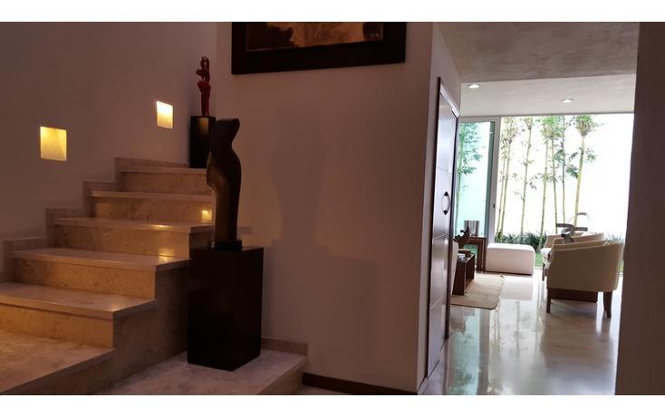 Foto de casa en venta en  , villa palma, zapopan, jalisco, 1655315 No. 42