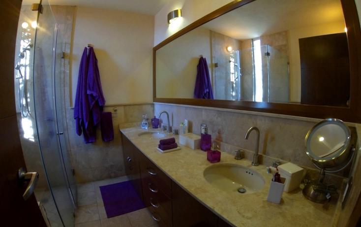 Foto de casa en venta en  , villa palma, zapopan, jalisco, 1655315 No. 44