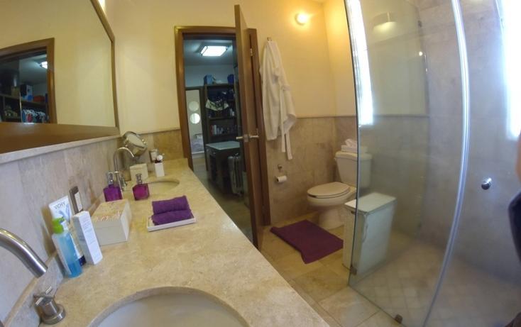 Foto de casa en venta en  , villa palma, zapopan, jalisco, 1655315 No. 45