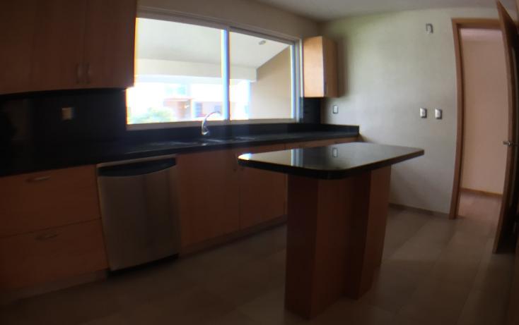 Foto de casa en renta en villa palmas , colomos providencia, guadalajara, jalisco, 2717662 No. 06
