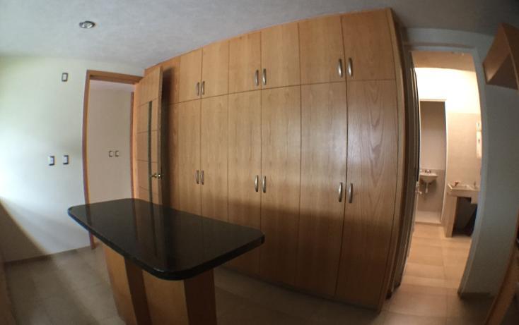 Foto de casa en renta en villa palmas , colomos providencia, guadalajara, jalisco, 2717662 No. 07