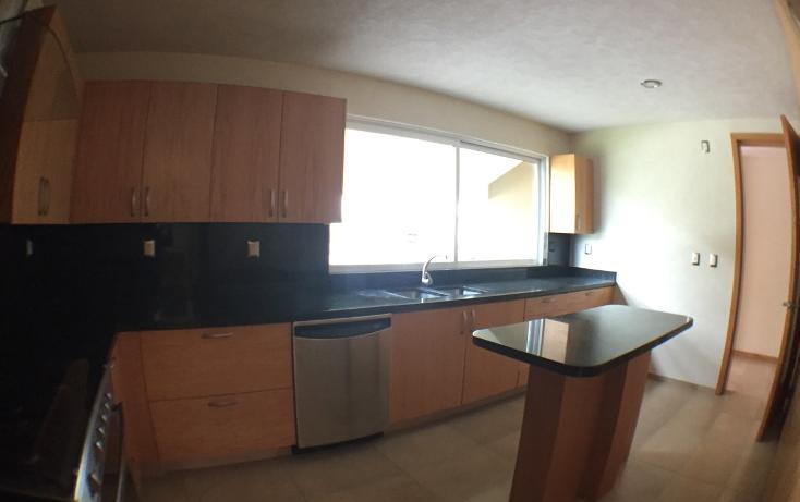 Foto de casa en renta en villa palmas , colomos providencia, guadalajara, jalisco, 2717662 No. 08