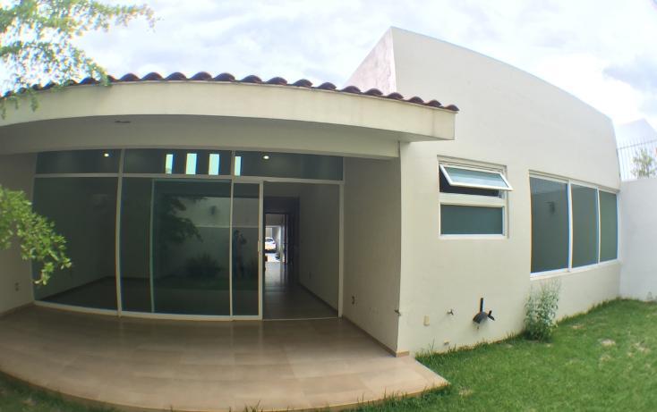 Foto de casa en renta en villa palmas , colomos providencia, guadalajara, jalisco, 2717662 No. 11