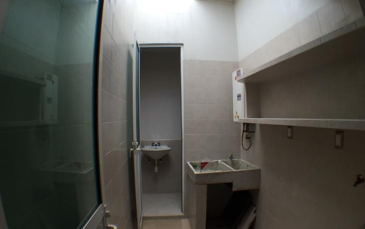 Foto de casa en renta en villa palmas , colomos providencia, guadalajara, jalisco, 2717662 No. 12