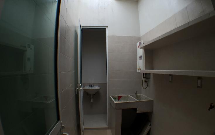 Foto de casa en renta en villa palmas , colomos providencia, guadalajara, jalisco, 2717662 No. 13