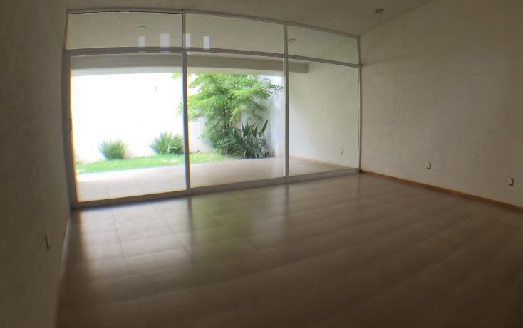 Foto de casa en renta en villa palmas , colomos providencia, guadalajara, jalisco, 2717662 No. 14