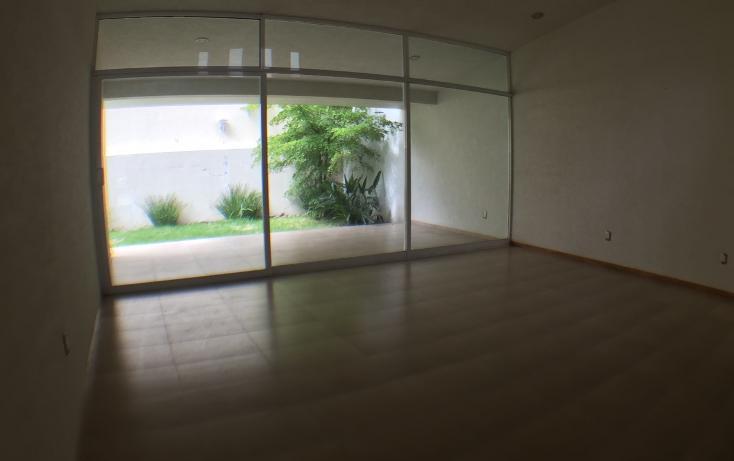 Foto de casa en renta en villa palmas , colomos providencia, guadalajara, jalisco, 2717662 No. 15