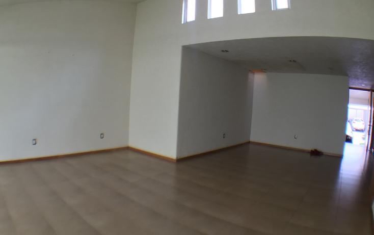 Foto de casa en renta en  , colomos providencia, guadalajara, jalisco, 2717662 No. 16