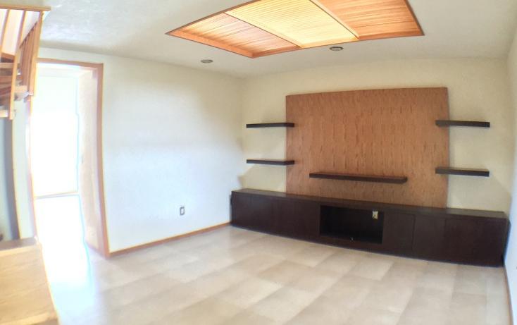 Foto de casa en renta en villa palmas , colomos providencia, guadalajara, jalisco, 2717662 No. 17