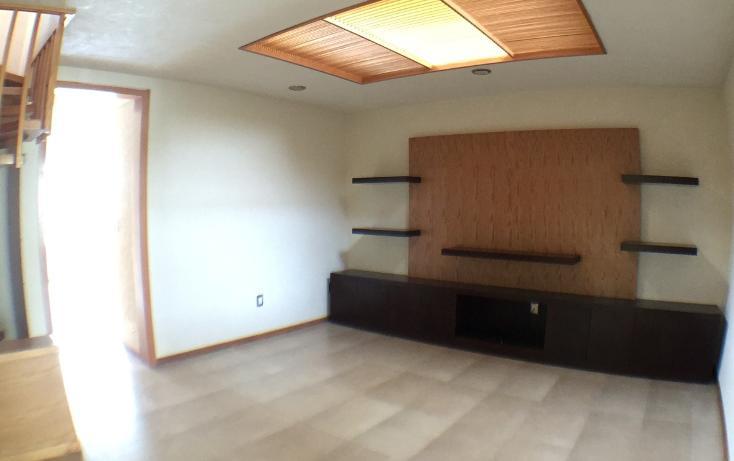 Foto de casa en renta en villa palmas , colomos providencia, guadalajara, jalisco, 2717662 No. 18