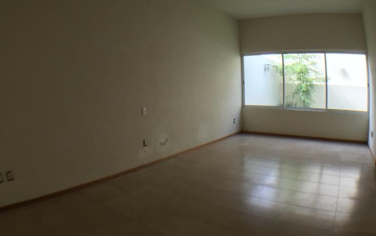 Foto de casa en renta en villa palmas , colomos providencia, guadalajara, jalisco, 2717662 No. 19