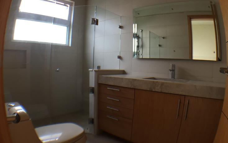 Foto de casa en renta en  , colomos providencia, guadalajara, jalisco, 2717662 No. 20
