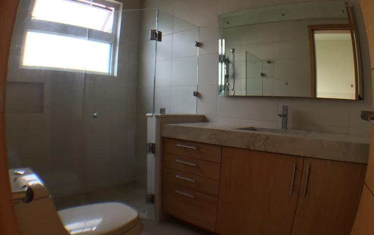 Foto de casa en renta en villa palmas , colomos providencia, guadalajara, jalisco, 2717662 No. 21