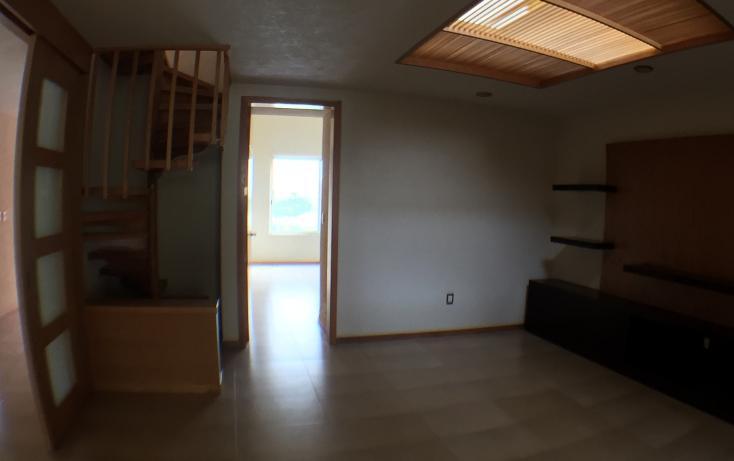 Foto de casa en renta en villa palmas , colomos providencia, guadalajara, jalisco, 2717662 No. 23