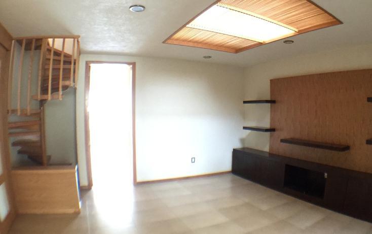 Foto de casa en renta en villa palmas , colomos providencia, guadalajara, jalisco, 2717662 No. 24