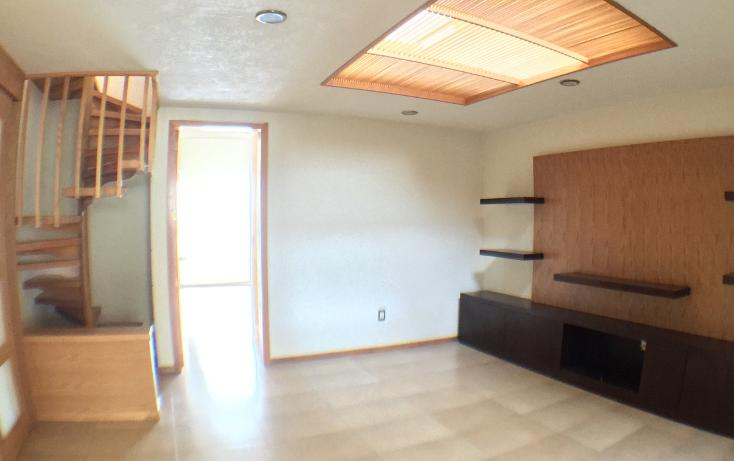 Foto de casa en renta en villa palmas , colomos providencia, guadalajara, jalisco, 2717662 No. 25