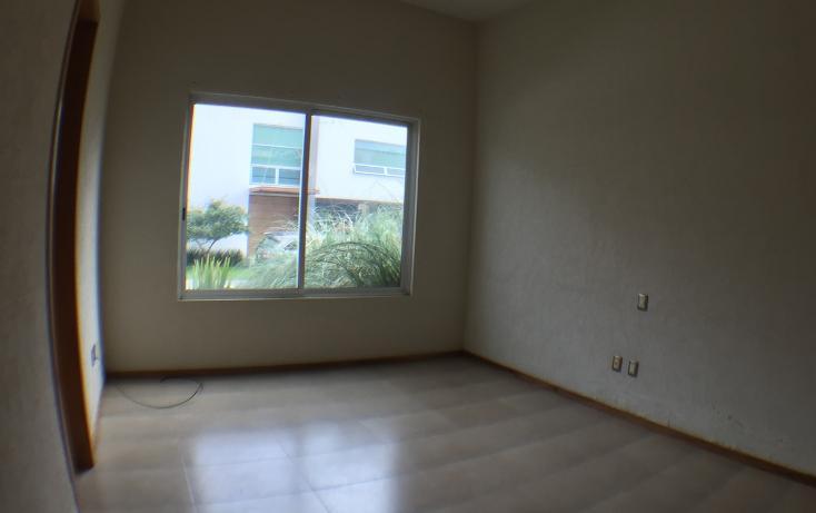 Foto de casa en renta en villa palmas , colomos providencia, guadalajara, jalisco, 2717662 No. 26