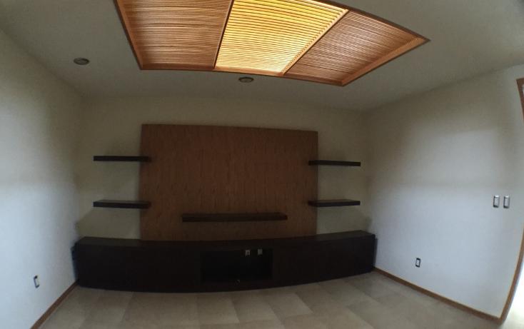 Foto de casa en renta en villa palmas , colomos providencia, guadalajara, jalisco, 2717662 No. 27