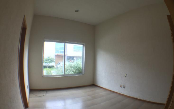 Foto de casa en renta en villa palmas , colomos providencia, guadalajara, jalisco, 2717662 No. 28