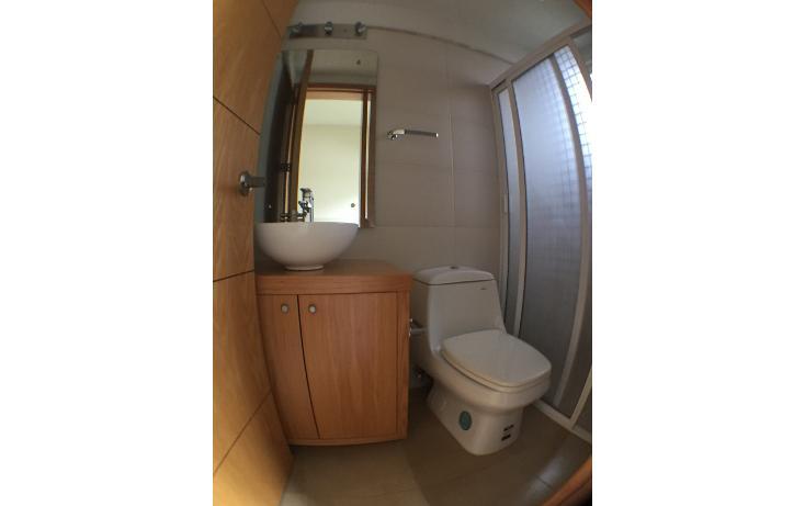 Foto de casa en renta en villa palmas , colomos providencia, guadalajara, jalisco, 2717662 No. 29