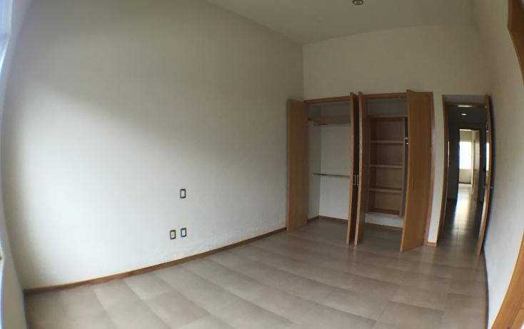 Foto de casa en renta en villa palmas , colomos providencia, guadalajara, jalisco, 2717662 No. 30