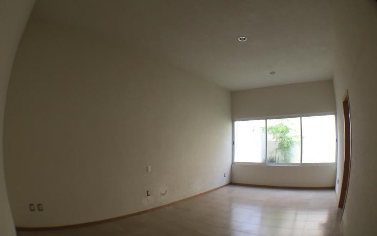 Foto de casa en renta en villa palmas , colomos providencia, guadalajara, jalisco, 2717662 No. 31