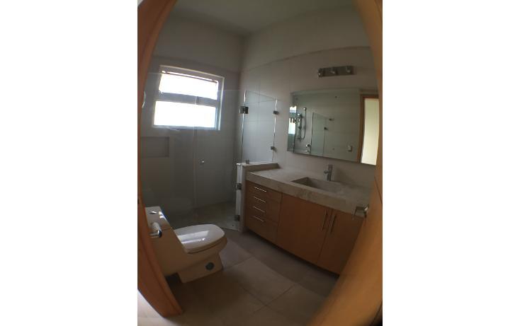 Foto de casa en renta en villa palmas , colomos providencia, guadalajara, jalisco, 2717662 No. 32
